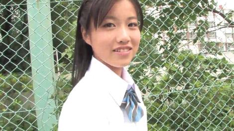 uchiyama_mizuiro_00001.jpg
