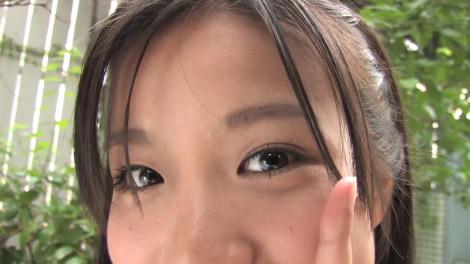 uchiyama_mizuiro_00008.jpg