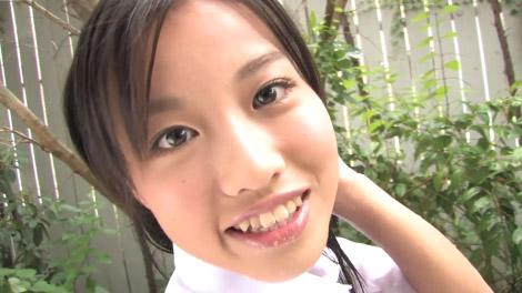 uchiyama_mizuiro_00015.jpg