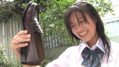 uchiyama_mizuiro_00017.jpg