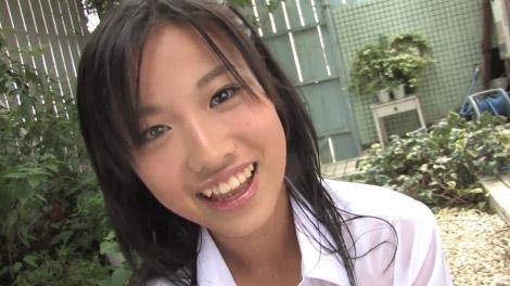 uchiyama_mizuiro_00030.jpg