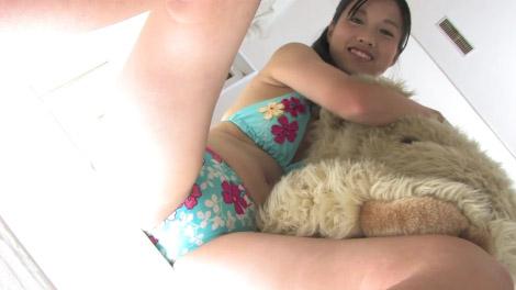 uchiyama_mizuiro_00095.jpg