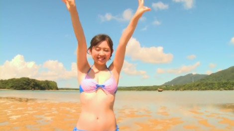vacances_araki_00006.jpg