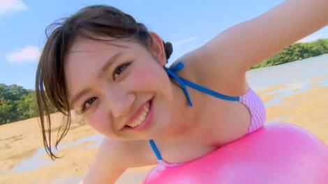 vacances_araki_00011.jpg