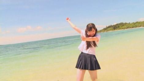vacances_araki_00054.jpg