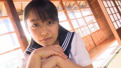 what_yuumi_00006.jpg
