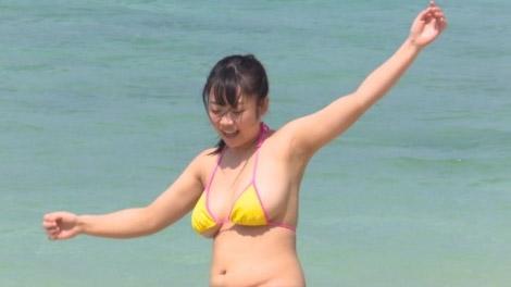 what_yuumi_00039.jpg
