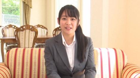 what_yuumi_00052.jpg
