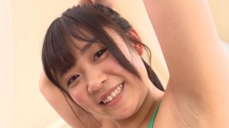 what_yuumi_00086.jpg