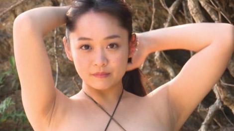 what_yuumi_00106.jpg