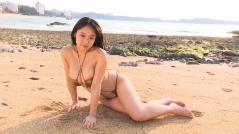 what_yuumi_00114.jpg
