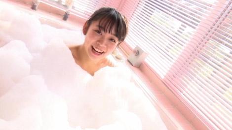 what_yuumi_00130.jpg