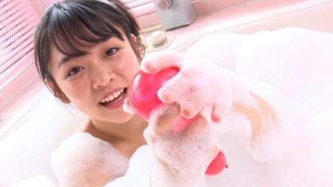 what_yuumi_00133.jpg