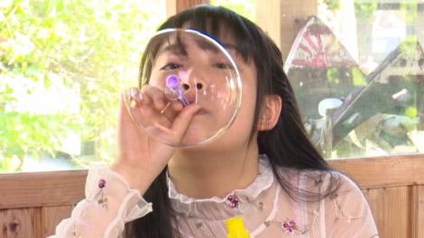 what_yuumi_00136.jpg