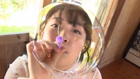 what_yuumi_00138.jpg