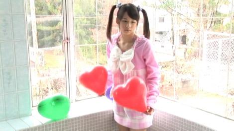 yamagami_aisiteru_00000.jpg