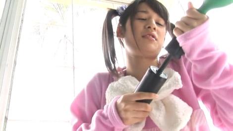 yamagami_aisiteru_00001.jpg