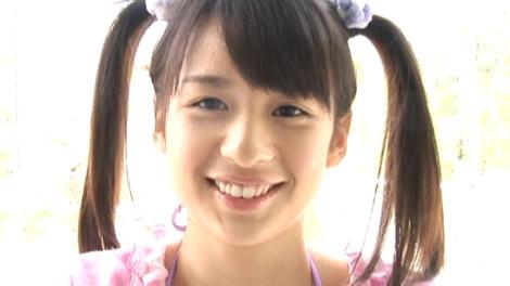 yamagami_aisiteru_00002.jpg