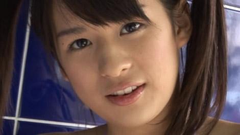 yamagami_aisiteru_00005.jpg