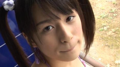 yamagami_aisiteru_00007.jpg
