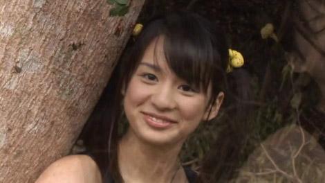 yamagami_aisiteru_00011.jpg