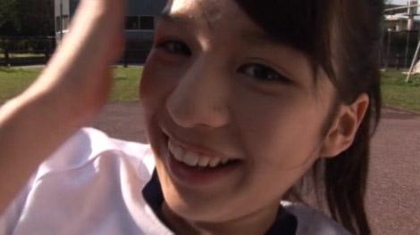 yamagami_aisiteru_00045.jpg