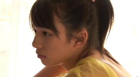 yamagami_aisiteru_00056.jpg