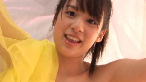 yamagami_aisiteru_00062.jpg