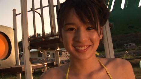 yamagami_aisiteru_00074.jpg