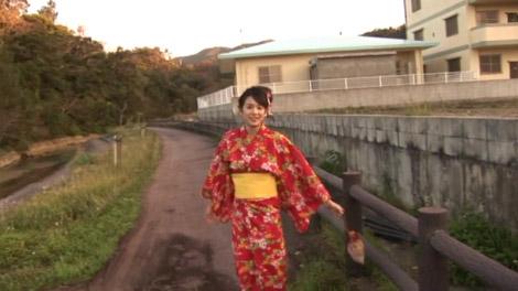 yamagami_aisiteru_00075.jpg