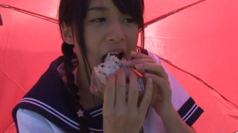 yamagami_aisiteru_00079.jpg