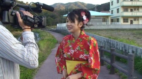 yamagami_aisiteru_00083.jpg