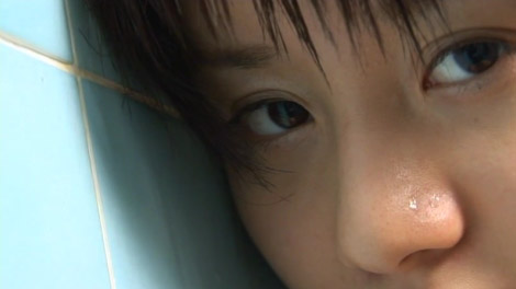 yoshie_pafpaf_00031.jpg