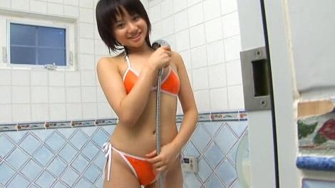 yoshie_pafpaf_00046.jpg