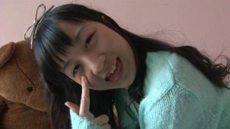 yuduki_prettydoll_00046.jpg