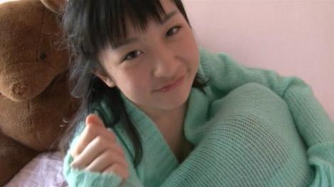 yuduki_prettydoll_00048.jpg