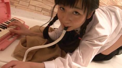 yuduki_prettydoll_00068.jpg