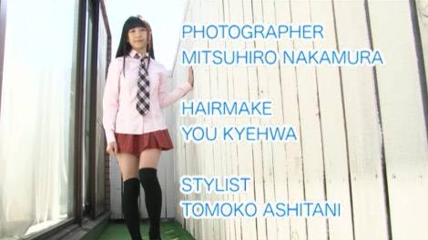 yuduki_prettydoll_00080.jpg