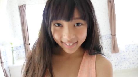 yumemi_doukoukai_00008.jpg
