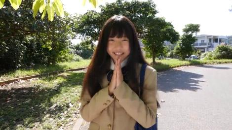 yumemi_doukoukai_00019.jpg