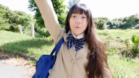 yumemi_doukoukai_00020.jpg