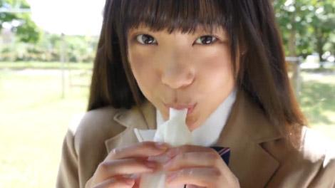 yumemi_doukoukai_00023.jpg