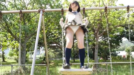 yumemi_doukoukai_00029.jpg