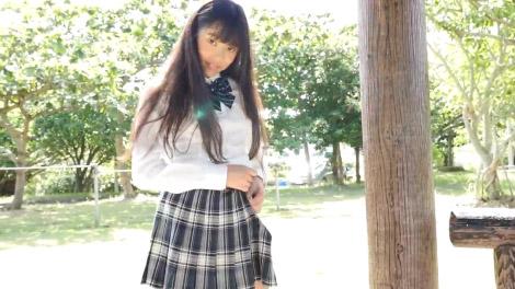 yumemi_doukoukai_00030.jpg