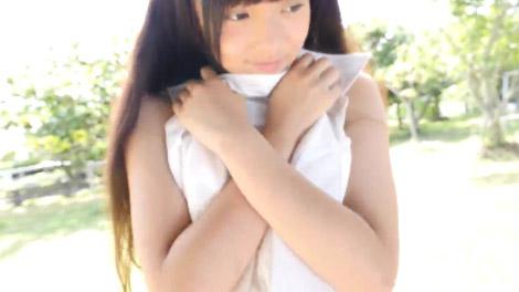 yumemi_doukoukai_00033.jpg