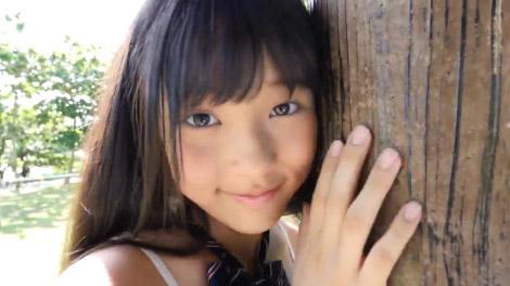 yumemi_doukoukai_00034.jpg