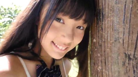 yumemi_doukoukai_00037.jpg