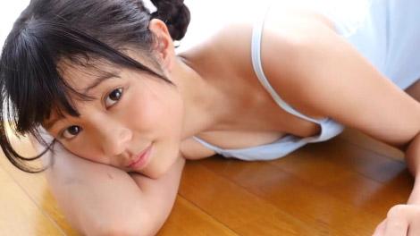 yumemi_doukoukai_00053.jpg