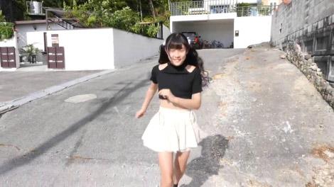 yumemi_doukoukai_00054.jpg
