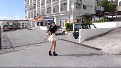 yumemi_doukoukai_00055.jpg